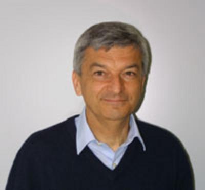 Stefano Montanari